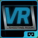 零重力小队:射击训练VR