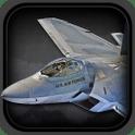 美国空军之未来战机 Make It Fly