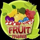 水果消除狂