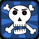 海盗的故事