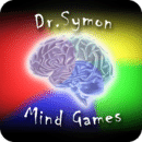 Dr. Symon - Mind Games (Demo)