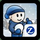 苏黎世雪仗 SnowZone