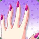 热门 Diva的指甲快建兴