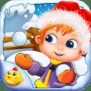 女婴圣诞同乐V1.0.0