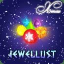 宝石迷阵圣诞版 Jewellust Xmas Lite