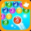 泡泡物语:小小冒险 Bubble Story