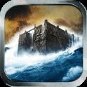 诺亚方舟:创世之旅