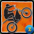 街头摩托杂技 GnarBike Trials Pro