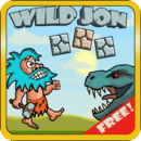 Wild Jon free