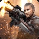 现代前线:射击游戏 Modern Frontline: FPS Shooter