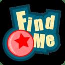 FindMe - 3杯比赛