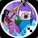 探险活宝之摇滚强盗:Rock Bandits Adventure Time