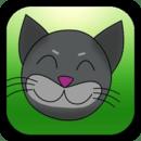 猫咪冒险  Catventure