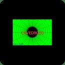 黑洞 Cavedroid