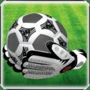 守门员的挑战 Goalie Challenge