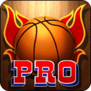 高级投篮 Basketball Pro