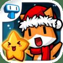 Tappy快跑圣诞版 Tappy Run Xmas Christmas Game