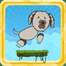 狗蛋的快乐之旅Happy Dog Jump