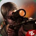 狙击手3D