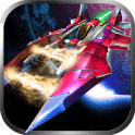 星际战斗机3001 StarFighter3001