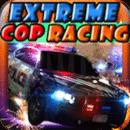 极限赛警车  ExtremeCopRacing