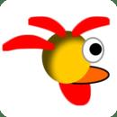 Turbo Chicken (BETA)