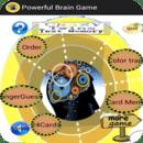 最强大脑开发