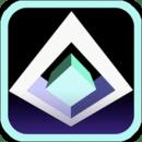 超级迷宫:Hyper Maze