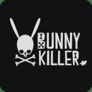 虐杀兔子 Bunny Killer