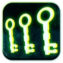 三把钥匙 Three Keys