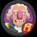边疆英雄 v1.1.2(附数据包...