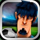 踢吧!足球勇士