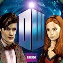 神秘博士:时间迷宫