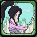 忍者 Kinito Ninja