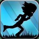 重力翻转狂奔  Gravity Runner