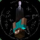魔幻迷宫:触须男 Herobrine Maze 3D: Slender Man