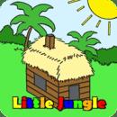 Little Jungle