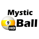 Mystic 9 Ball HD