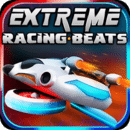 3D极限节拍赛车 Extreme Racing with Beats 3D