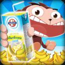 疯狂香蕉 Banana Mania