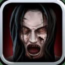 僵尸塔防:无人生还  Zombies Shooting: Defender