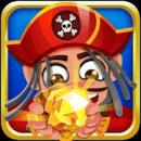 海盗矿工 - Gold Miner Pirates
