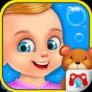 小宝贝:儿童游戏V1.0.0