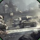 坦克大战 1944