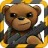 战斗小熊 Battle bears