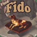 Find Fido