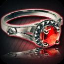 逃脱游戏:定罪的红宝石