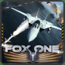 狐狸一号 FoxOne Free