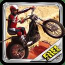 试用摩托车2 Trial Racing 2