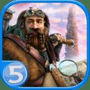 失落领地2:四骑士 完整版